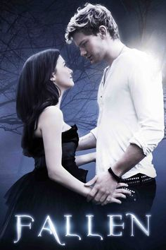 Watch Fallen 2016 Full Movie Online Free Download HD BDRip  #Fallen #movies #movies2016 (Lucinda Price is sent to a reform academy under the assumption that she has killed a boy. There, she meets two mysterious boys, Cam and Daniel, to whom she feels drawn to both. But as the love triangle unfurls, it is Daniel that Luce cannot keep herself away from, and things begin to take a darker turn when she finds out his true identity.) #film38278