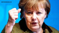They are breeding us out of existence! german-chancellor-angela-merkel-warns-citizens-to-accept-muslims-islam: http://www.nowtheendbegins.com/blog/?p=29644