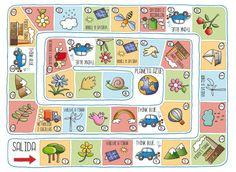 Libro Planeta Azul Blog, Kids Rugs, Comics, Decor, Art, Direction, Environment, Earth Day, Mother Earth