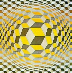 Google Image Result for http://www.abstract-art-framed.com/image-files/victor-vasarely-cheyt-m-25886.jpg
