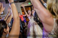 Photos of a summertime wedding at the Park Hyatt and the Beaver Creek Wedding Deck in gorgeous Beaver Creek, Colorado. Beaver Creek, Prom Dresses, Formal Dresses, Amanda, Summertime, Engagement, Weddings, Park, Image