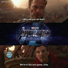 123 Best Avengers Endgame Images In 2019 Avengers Memes Marvel Dc