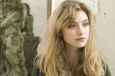 Imogen Poots - what a beauty Bild Girls, Pretty People, Beautiful People, Beautiful Women, Imogen Poots, Female Character Inspiration, Victor Hugo, Cute Beauty, Models