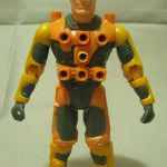 The Centurions toys tied-in with the TV show which was first released in they included Jake Rockwell, Ace McCloud, Max Ray and the evil Doc Terror. The Centurions, Modern Toys, 90s Toys, Bowser, Ronald Mcdonald, Action Figures, Two By Two, Characters, Vintage