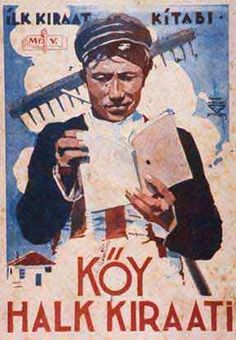 Turkey History, Turkish Art, Turkish Coffee, Coffee Poster, Poster Pictures, Vintage Advertisements, Vintage Posters, My Books, Graphic Design