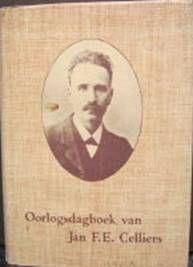 Oorlogsdagboek van Jan F.E. Celliers, 1899-1902