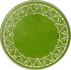 Logo, Fossils, Atelier, Morocco, Logos, Environmental Print