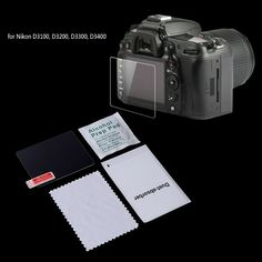 2238 Best Nikon D3200 images in 2019