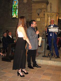 """A Lorenzo Spurio il 1° Premio Saggistica Inedita al 42°Premio Letterario Casentino 2017 con """"Cattivi dentro"""""""