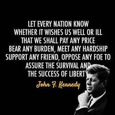 United We Stand America!!!