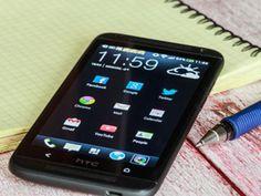 Google Wallet ya tiene acuerdos con operadores telefónicos