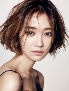 Go Joon Hee L'Officiel Hommes Korea Magazine December Issue '13