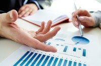Basics of Project Finance Consultancy Coupon|$10 50% Off #coupon
