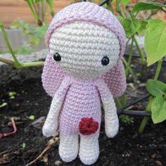 lalylala » Minis and Mods - viele Freebies zu kleinen Versionen der Lalylala Wesen