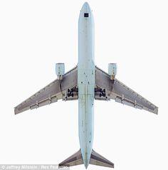 Air Canada Boeing 767-300