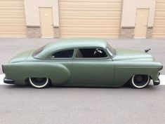 Rat Rod of the Day! - Page 45 - Undead Sleds / Rat Rods Rule - Hot Rods, Rat Rods, Sleepers, Beaters & Bikes. Rat Rods, General Motors, Vintage Cars, Antique Cars, Jdm, Auto Retro, Chevrolet Bel Air, 1954 Chevy Bel Air, Chevrolet Trucks
