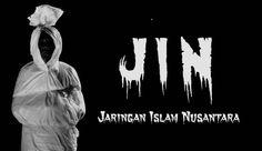 Awas! Ada Aliran Baru Namanya Islam Nusantara