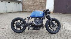 Räder Teil III - BMW Umbau Blog