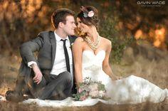 Orange County Wedding Photography Workshop | Styled Shoot 禄 Orange County Destination Wedding Photography Blog | Gavin and Erin Wade