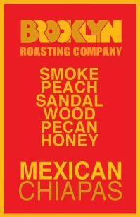 Cheap Coffee Shops Near Me Roasting Company, Forest Habitat, Discount Coffee, Fair Trade Coffee, Cheap Coffee, Shopping Near Me, Coffee Creamer, Coffee Beans, Peach