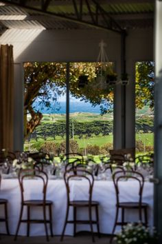 Ed dixon food design - melbourne event & wedding catering Wedding Locations, Wedding Venues, Wedding Table Settings, Wedding Catering, Girls Dream, Food Design, Event Decor, Dream Wedding, Wedding Stuff
