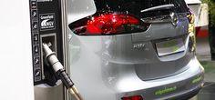 Lo sapevate che con un'auto a gas metano pagate il 21% in più di assicurazione?