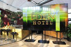 Éden Hotel | Fotó: media-addict.hu - PROAKTIVdirekt Életmód magazin és hírek - proaktivdirekt.com