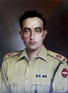 our national hero quaid e azam essay