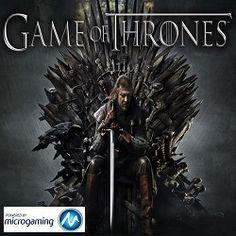 Γνωρίστε τις ταινίες αλλά και τις σειρές που έγιναν διαδικτυακά φρουτάκια μέσα στα ελληνικά online καζίνο.