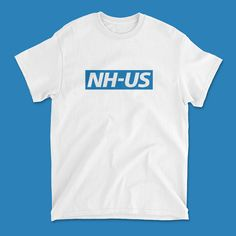 The amount of great stay home or NHS charity tees we have on @merchthq is very heartwarming. The Mercht community is clearly mostly very socially (distancing) conscious.  We know you know all about uploading to Mercht now but we just think it's a great place to shop quality tees, and all the designs are made by independents like ourselves. Animal Party, Ready To Go, Charity, Community, Tees, Mens Tops, T Shirt, Shopping, T Shirts