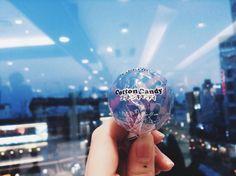 Se eu pudesse namorar um sabor seria o cotton candy COM CERTEZA #love #cottoncandy #sweet #lollipop #blue #purple #yummy #sky #window #lol #boyfriend #chill #japan #winter #vsco #vscocam by fefox.xx
