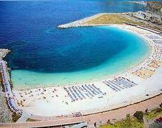 playas de las palmas de gran canaria fotos - Buscar con Google