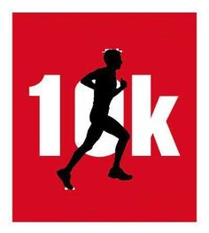 10k_logo1
