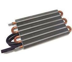 Transmission Cooler Guide Transmissioncoolerguide1 Profile Pinterest