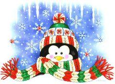 penguin-7947-790679.jpg (479×353)