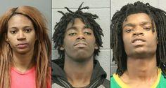 Judge asks suspects,