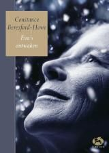Constance Beresford-Howe - Eva's ontwaken