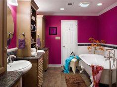Teen Girl Bathroom Design Home Decor Lab Bathroom Ideas For