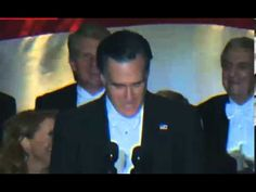 Obama And Romney Killed It In Hilarious Speeches At A Dinner Last Night