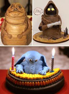 Image from http://weburbanist.com/wp-content/uploads/2010/08/Star-Wars-Cake.gif.
