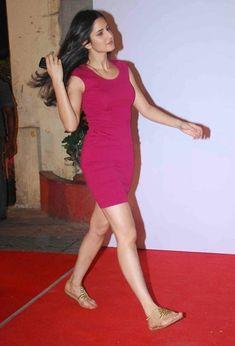 Katrina Pic, Katrina Kaif Hot Pics, Katrina Kaif Images, Katrina Kaif Photo, Bollywood Actress Hot, Indian Bollywood, Bollywood Celebrities, Bollywood Fashion, Katrina Kaif Body