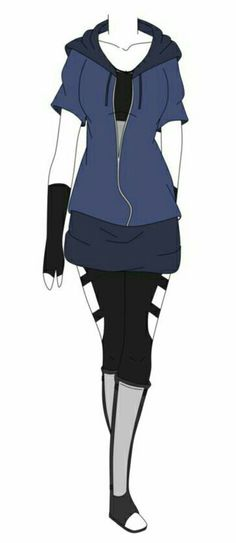 23 Best Naruto Children images in 2016 | Anime naruto, Drawings