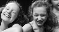 Drama Classes For Kids, Schools In London, Encouragement, Performing Arts, Fast Growing, Film, Teenagers, Spirit, Unique