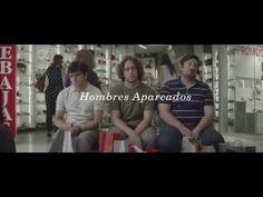 Hombres Aparcados - Campaña abonados GCF (14/15 - Liga BBVA) - YouTube