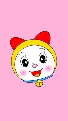 오늘은 도라에몽 배경화면을 가져왔어요! 고화질 사진들이라 배경화면이나 잠금화면 사진으로 사용하시기 ... Cartoon Wallpaper Iphone, Cute Disney Wallpaper, Kawaii Wallpaper, Cute Cartoon Wallpapers, Galaxy Wallpaper, Doremon Cartoon, Drawing Cartoon Characters, Cartoon Drawings, Doraemon Wallpapers