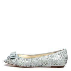 My beautiful new shoes $199.00 but on sale cheaper