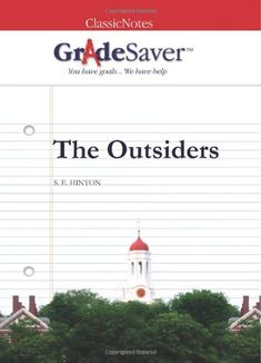 1000 images about outsiders on pinterest the outsiders for Life of pi character analysis