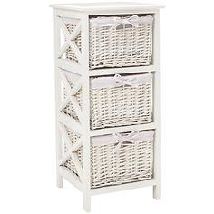 Attirant Home Comforts: John Lewis Six Drawer Storage Unit #home | John Lewis |  Pinterest | Drawer Storage Unit, John Lewis And Drawer Storage