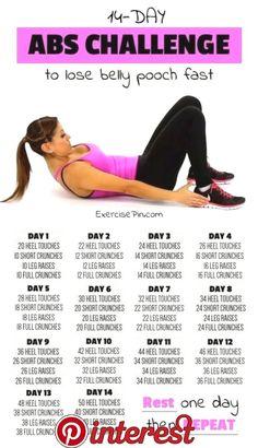 30 day plank challenge pinspirations fitness 30 day plank 30 rh pinterest com