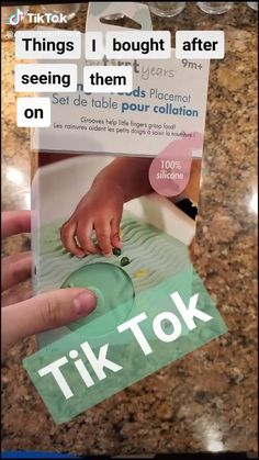 Parenting Done Right, Kids And Parenting, Parenting Hacks, Baby Necessities, Baby Essentials, Newborn Baby Stuff, Baby Baby, Baby Life Hacks, Baby Care Tips